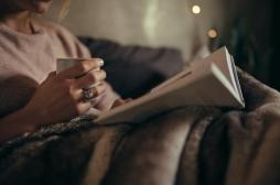 Confinement : les conseils d'une libraire pour 6 livres à (re)lire