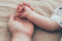 Italie : elle achète un bébé 20 000 euros avant de l'abandonner