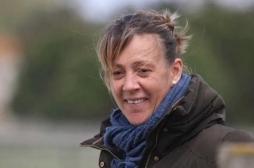 Cancer du sein : 32 000 euros pour financer le traitement de Leslie