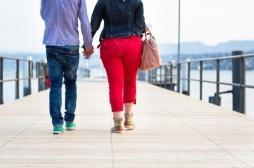 Les ados en surpoids sont à risque d'arythmie cardiaque