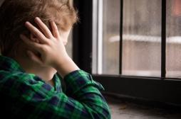 L'autisme pourrait être lié à un déséquilibre du microbiote intestinal