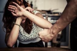Violence faites aux femmes : le rôle essentiel des référents