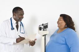 Obésité : un lien significatif avec onze cancers