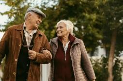 Espérance de vie : pourquoi de telles différences entre hommes et femmes ?