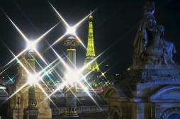 La lumière artificielle nuit à notre santé