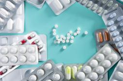 Hépatite C : la HAS confirme l'accès au traitement pour tous