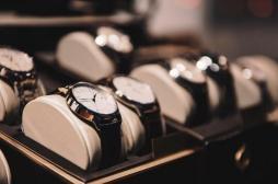 Consommation : le goût des hommes pour les produits de luxe est lié à un taux de testostérone élevé