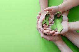 Lymphome : augmentation de l'incidence et une étude en temps réel