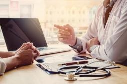 Grand débat : les Français veulent un meilleur système de santé