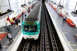 Transports en commun : des lignes pourraient fermer si les règles sanitaires ne sont pas respectées