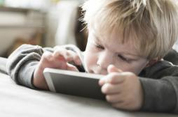 Apprentissage : les appels vidéo profitent aux enfants