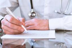 175 médecins dénoncent le manque de moyens des hôpitaux dans une lettre ouverte à Edouard Philippe