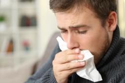 Gale, scorbut, tuberculose: le retour des maladies oubliées en France