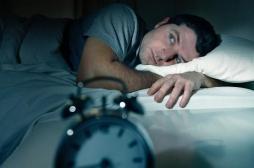 Troubles du sommeil : les médicaments à proscrire selon