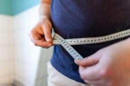 Covid-19 : les personnes obèses exclues du dispositif simplifié d'arrêt maladie