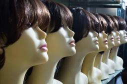 Cancer : les perruques seront mieux remboursées au printemps