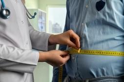 Le surpoids augmente le risque de cancer chez les jeunes