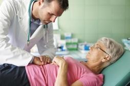 Médecins remplaçants : qui va nous soigner cet été