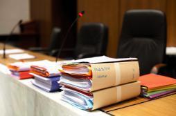 Mediator : Servier doit répondre devant la justice civile
