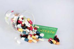 Maladies rares : le Leem veut faciliter l'accès aux molécules innovantes