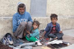 Esclavage moderne : la France rappelée à l'ordre