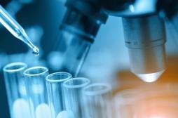 Cancer : un traitement basé sur CART-cells fait ses preuves à Toulouse