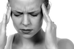 Migraine : l'automédication favorise la dépendance