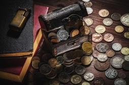 Déconfinement réussi au musée du 11 Conti - Monnaie de Paris