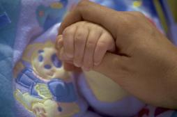 Près de 8 millions d'enfants et adolescents sont morts en 2013