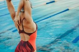 Comment bien reprendre la natation