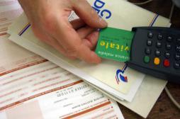 Consultation : 25 euros en deux ans pour les généralistes