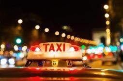 Taxis, ambulanciers, chauffeurs : l'asthme est plus fréquent chez ceux qui travaillent en voiture