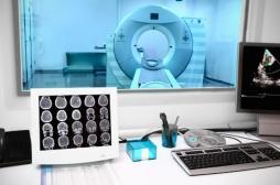 Un IRM géant pour explorer les profondeurs du cerveau