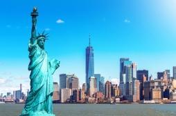 Coronavirus : l'improbable réaction des New-Yorkais face à l'épidémie