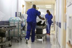 Hôpital : le risque de décès augmente de 15 % le week-end