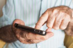 Alzheimer : les tâches quotidiennes peuvent aider au diagnostic