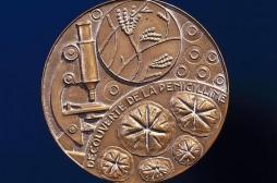 Nobelde médecine: les travaux sur l'horloge biologique honorés