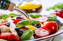 Alimentation : les bienfaits du régime méditerranéen enfin démontrés par les scientifiques