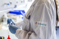 Arthrite psoriasique : un anticorps  prometteur