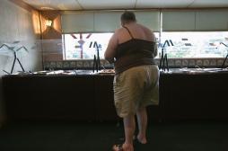 Obèses : un test ADN pour trouver le bon régime