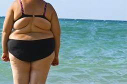 Une personne sur cinq sera obèse en 2025