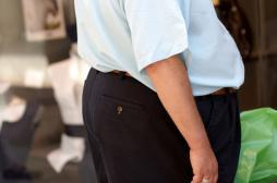 Obésité : un fléau qui pèse sur l'Europe