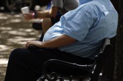 Maladies cardiovasculaires : les patients obèses mieux protégés que les maigres