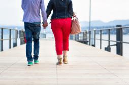 Excès de poids : 1 Français sur 2 de plus de 30 ans est concerné