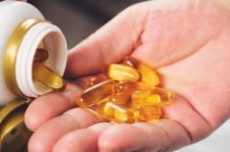 Pourquoi il faut consommer de la vitamine D