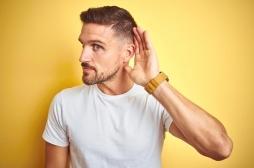 Une nouvelle technologie révèle les secrets de l'oreille interne