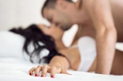Le préservatif féminin, toujours boudé malgré ses avantages