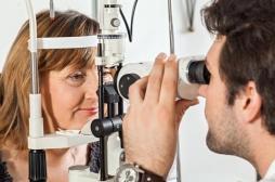 Les lunettes devraient être mieux remboursées