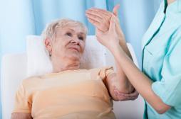 Ostéoporose : des experts redoutent