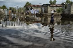 Catastrophes naturelles : une facture mondiale de 520 milliards de dollars